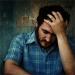 Thumbnail image for Mäns depressioner