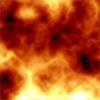 Thumbnail image for Lär dig hantera andras ilska