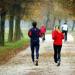 Thumbnail image for Från soffan till motionsspåret i lagom takt