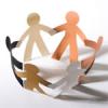Thumbnail image for Interpersonell psykoterapi, IPT, för depression