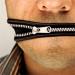 Thumbnail image for Tysta män och Cosmopolitan